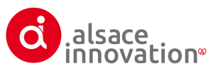 Logo Alsace Innovation