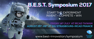 BEST_SYMPOSIUM_2017_baniere_MAIL