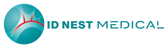 ID-NEST MEDICAL