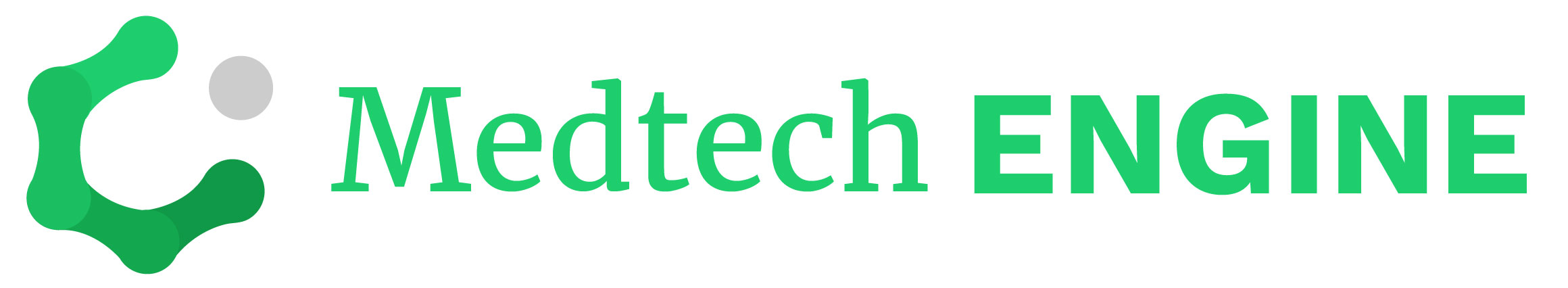 MedTech-Engine-logo-colour