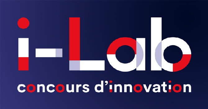 concours-i-lab-2020