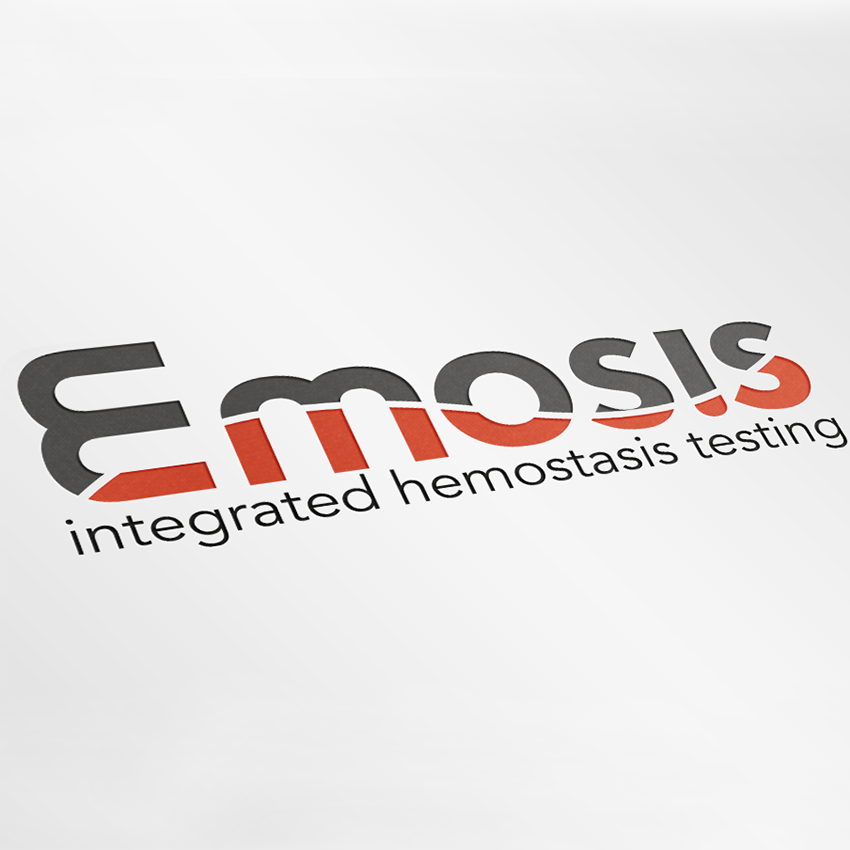 Emosis raises €1 million to launch a first test kit on the European Market