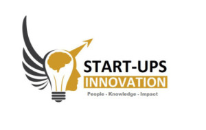 startupsinnovation